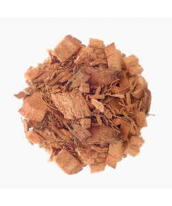 Coconut Chip (20-40mm approx.)
