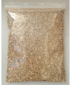 Docto-lite Vermiculite (1-4mm approx.)