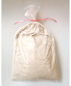 Lawn Sand Approx. 4kg