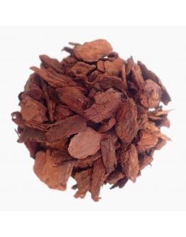 Pine Bark Mulch by Plantaflor