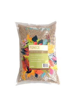 Pumice Stone 5L by O Green Living