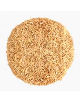 Rice Hull (Rice Husk)