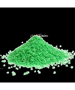 DIY Green Sand