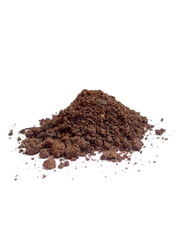 Garden Soil / Mixed Soil
