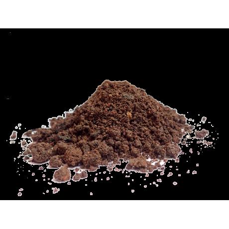 Mixed Soil