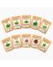 Bundle Deal Veggies Seeds by BlueAcres